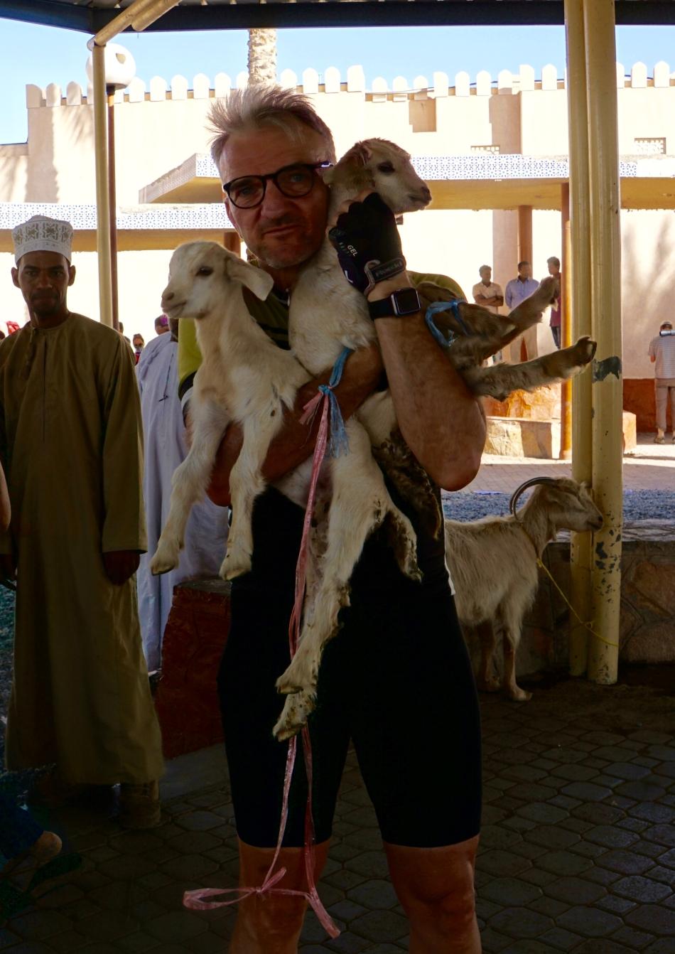 Oman 2018 favorieten - 125 van 158