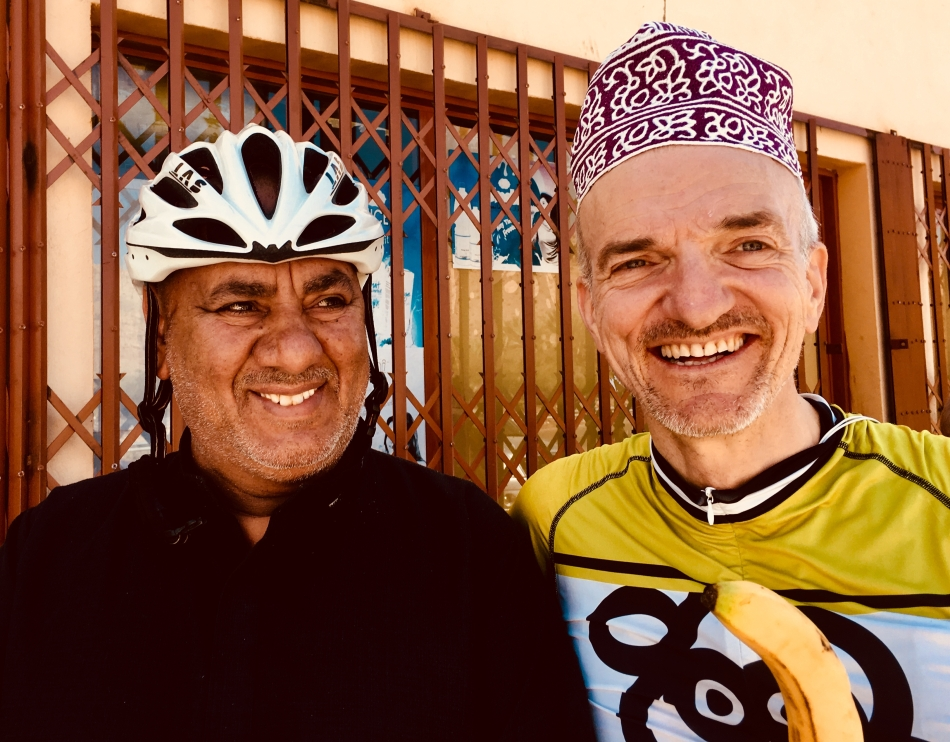 Oman 2018 favorieten - 138 van 158