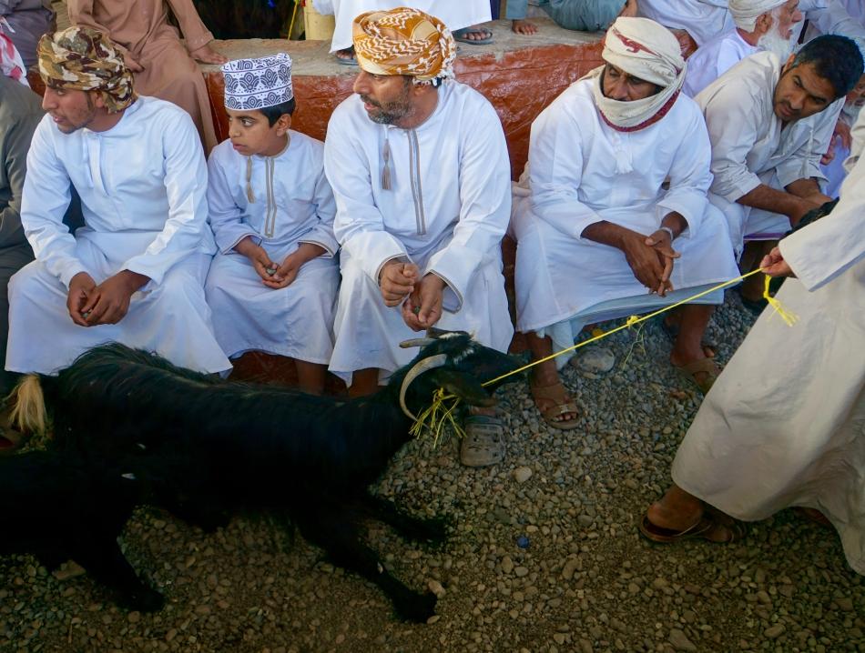 Oman 2018 favorieten - 85 van 158