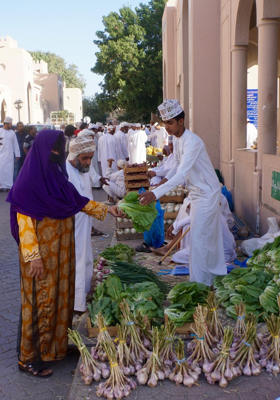 Oman 2018 favorieten - 97 van 158